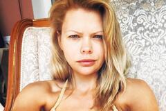 'Показний патріотизм!' Клітіна оскандалилася заявою про українське свято