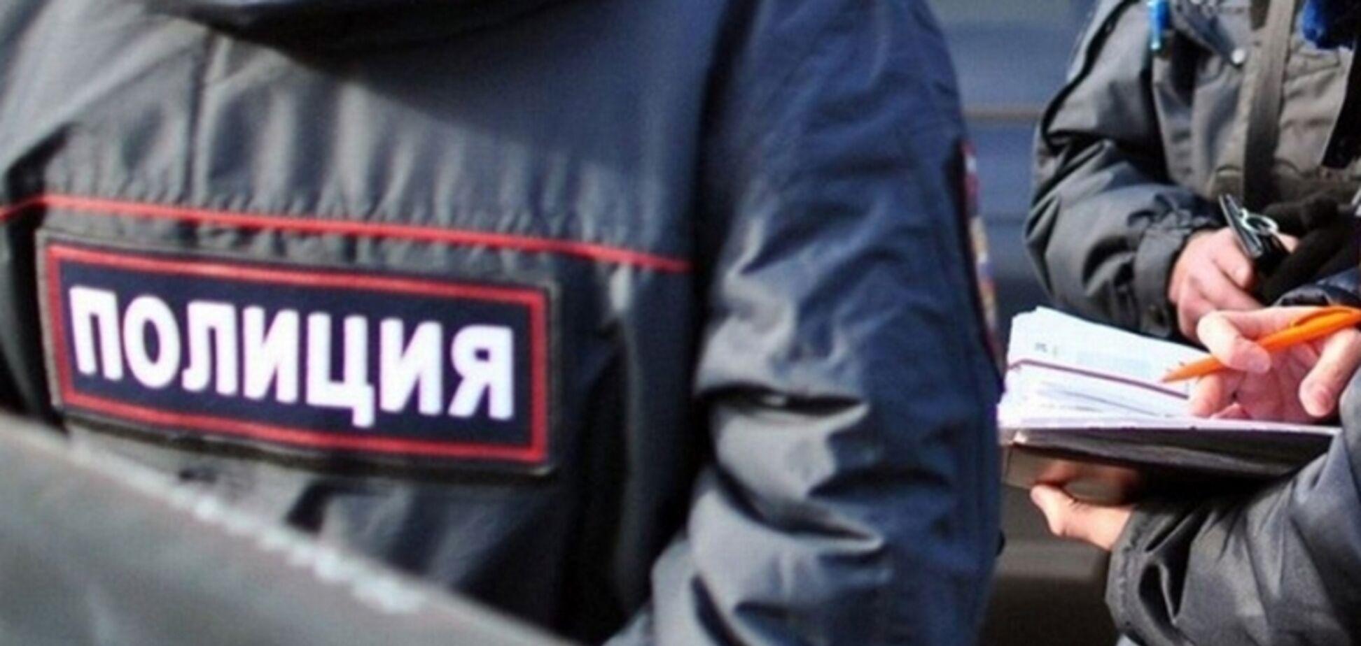 Убил и закопал: в России жестоко расправились с девушкой. Фото