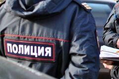 Убив та закопав: у Росії жорстоко розправилися з дівчиною. Фото
