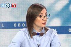 Женское предпринимательство в Украине: гендерные стереотипы
