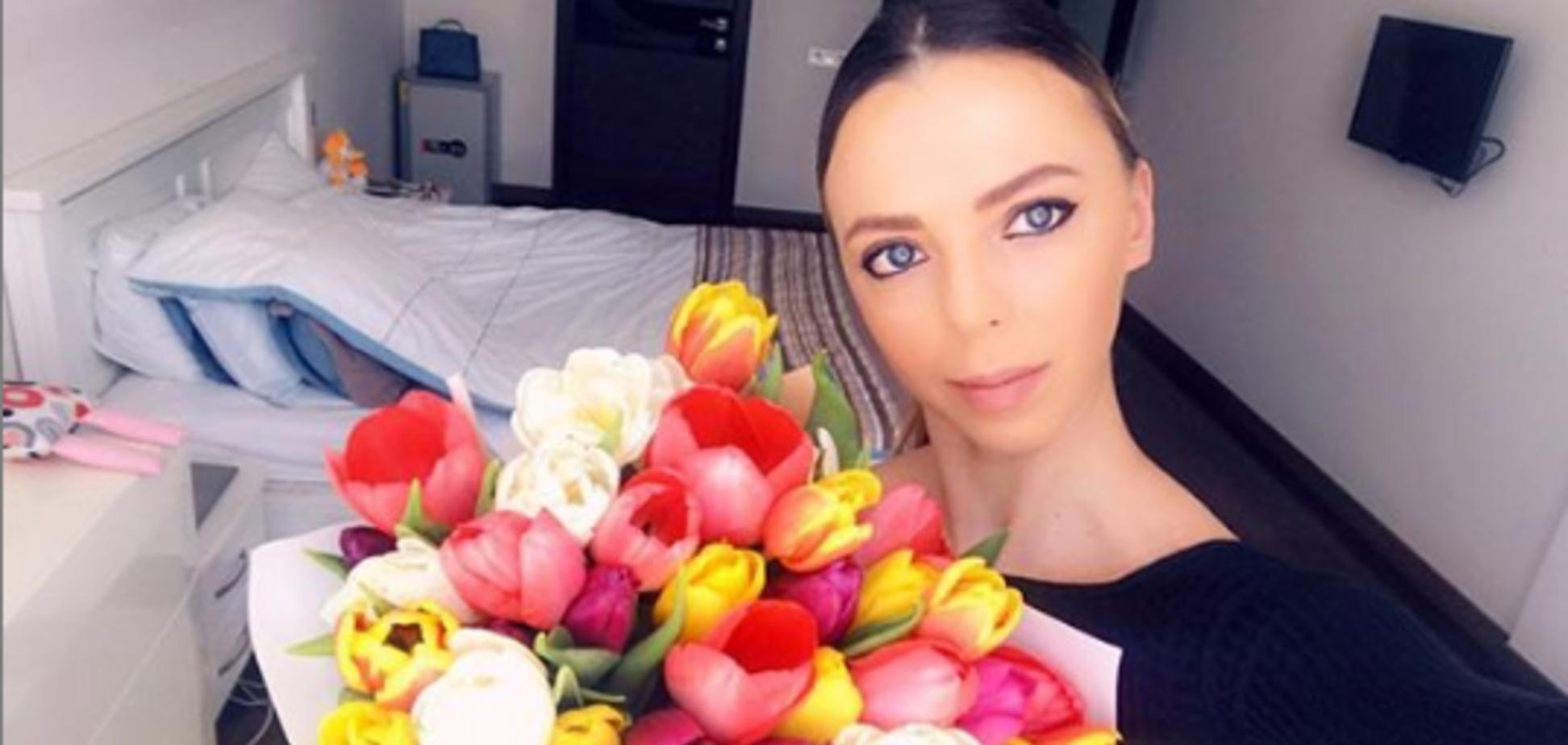 Племінниця Софії Ротару виходить заміж: подробиці