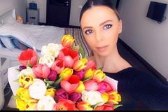 Племянница Софии Ротару выходит замуж: подробности