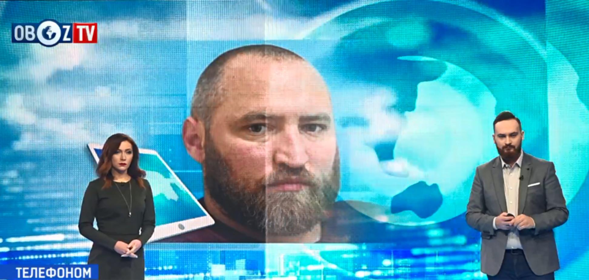Атака на ЗСУ з безпілотника: ветеран АТО назвав кричущий нюанс