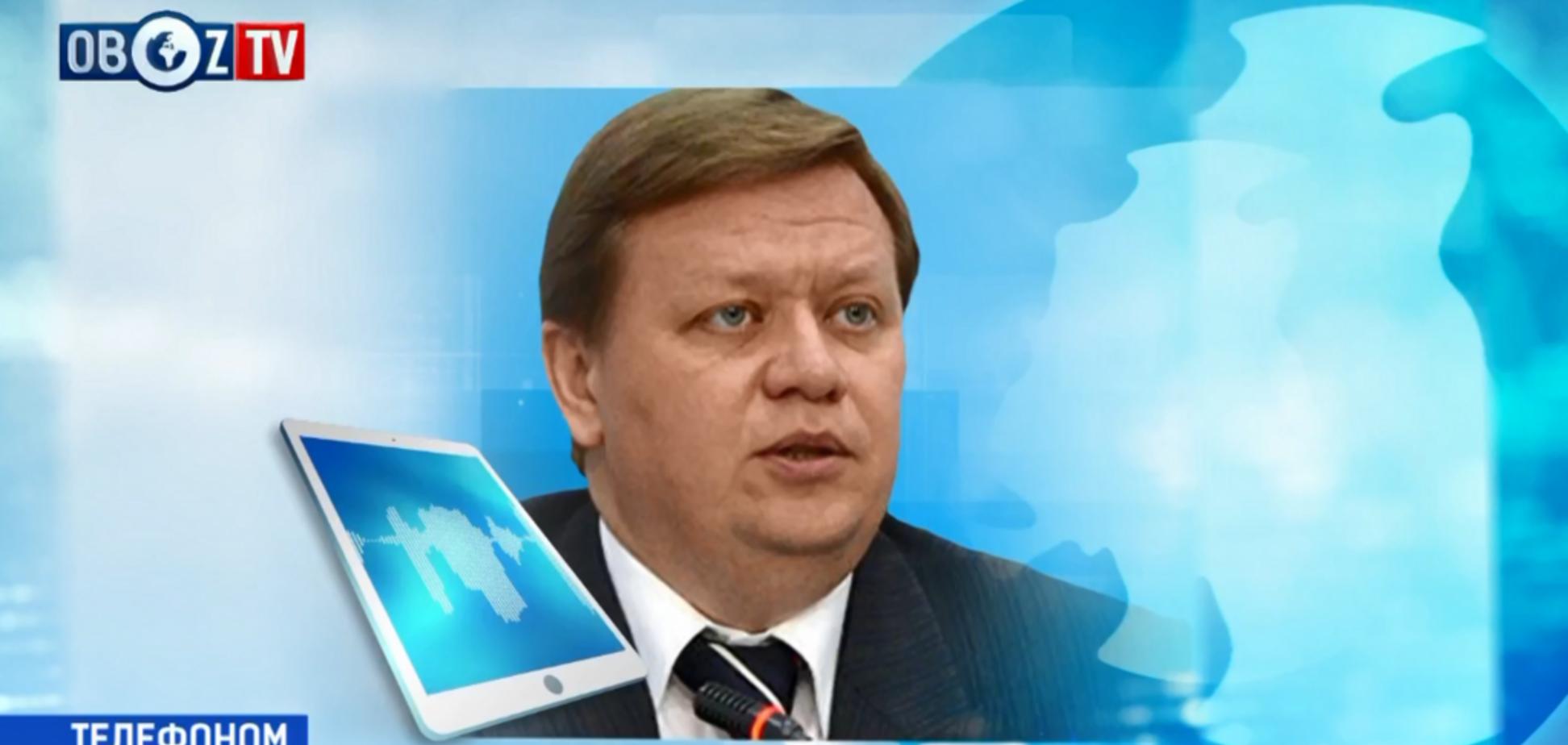 'Усложнили жизнь России': озвучен прогноз, чего ждать Украине в газовой войне