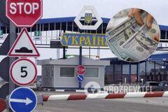 'Работают по звонку!' Плинский разоблачил СБУ в коррупции на таможне