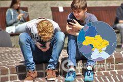 История Украины за 10 минут: братья Капрановы записали полезное видео