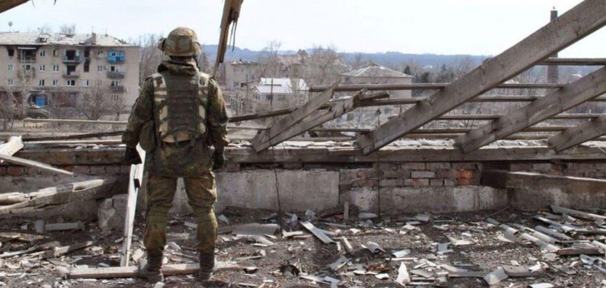 Российские оккупанты накрыли ВСУ адским огнем: подробности боев