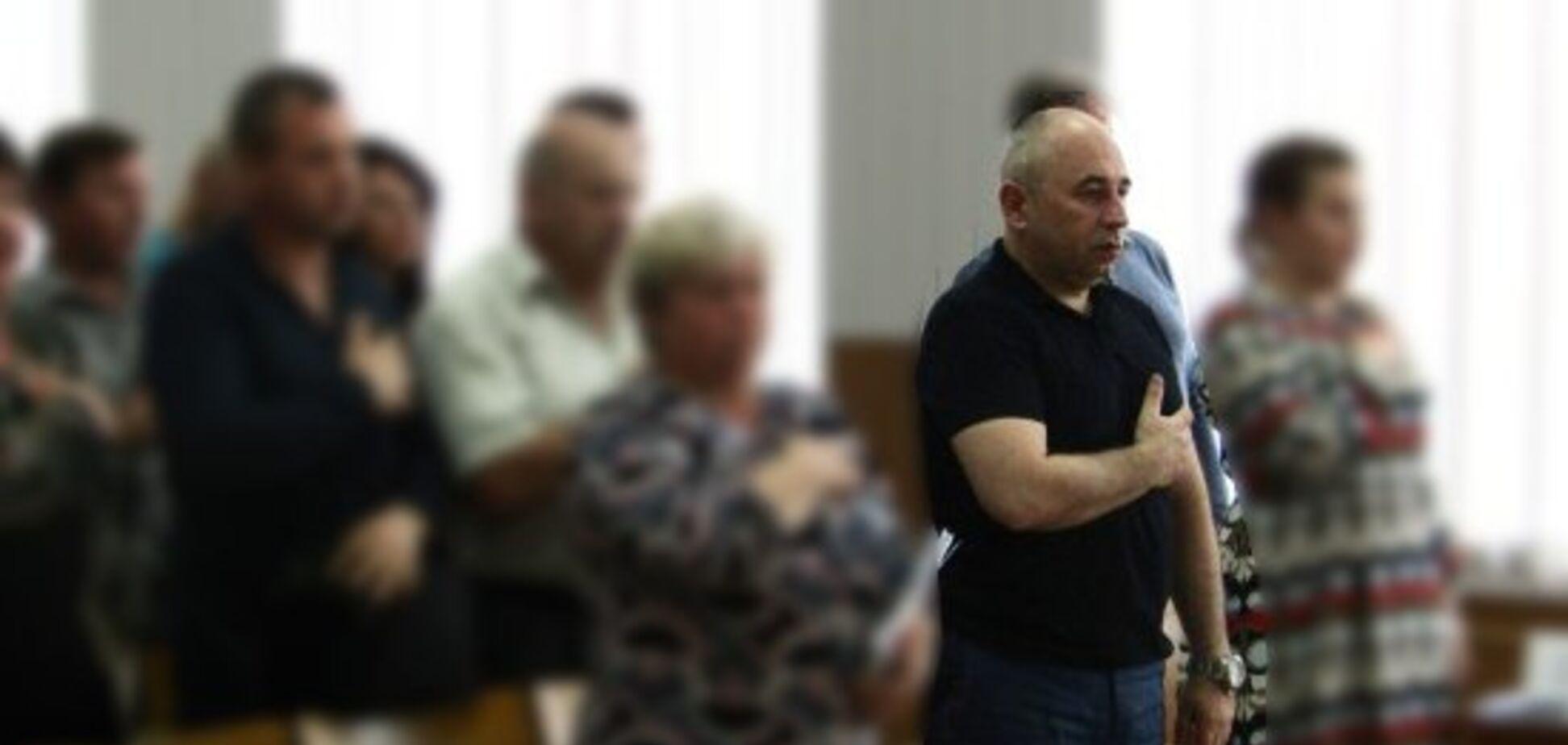 'Планировал заранее': появились новые данные о смерти депутата в Кременчуге
