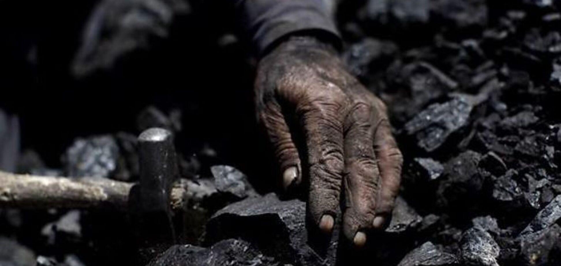 Под Днепром произошло смертельное ЧП на шахте: подробности