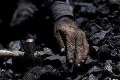 Під Дніпром сталася смертельна НП на шахті: подробиці