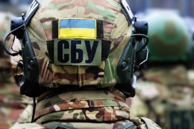 Под Днепром задержали опасного агента-провокатора России