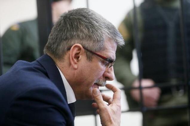 Суд пошел навстречу фигуранту расстрелов на Майдане