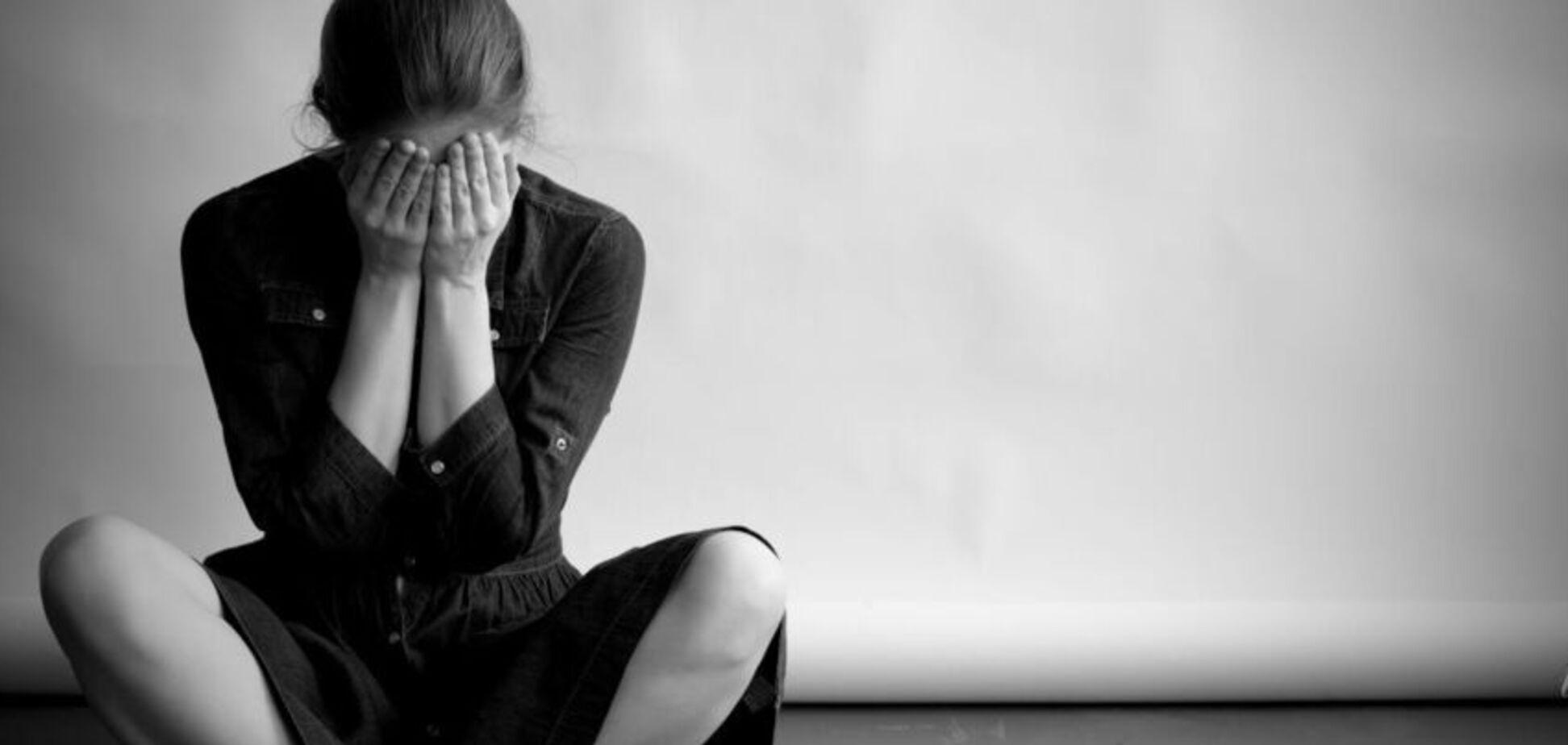 Сексуальное насилие: как противостоять