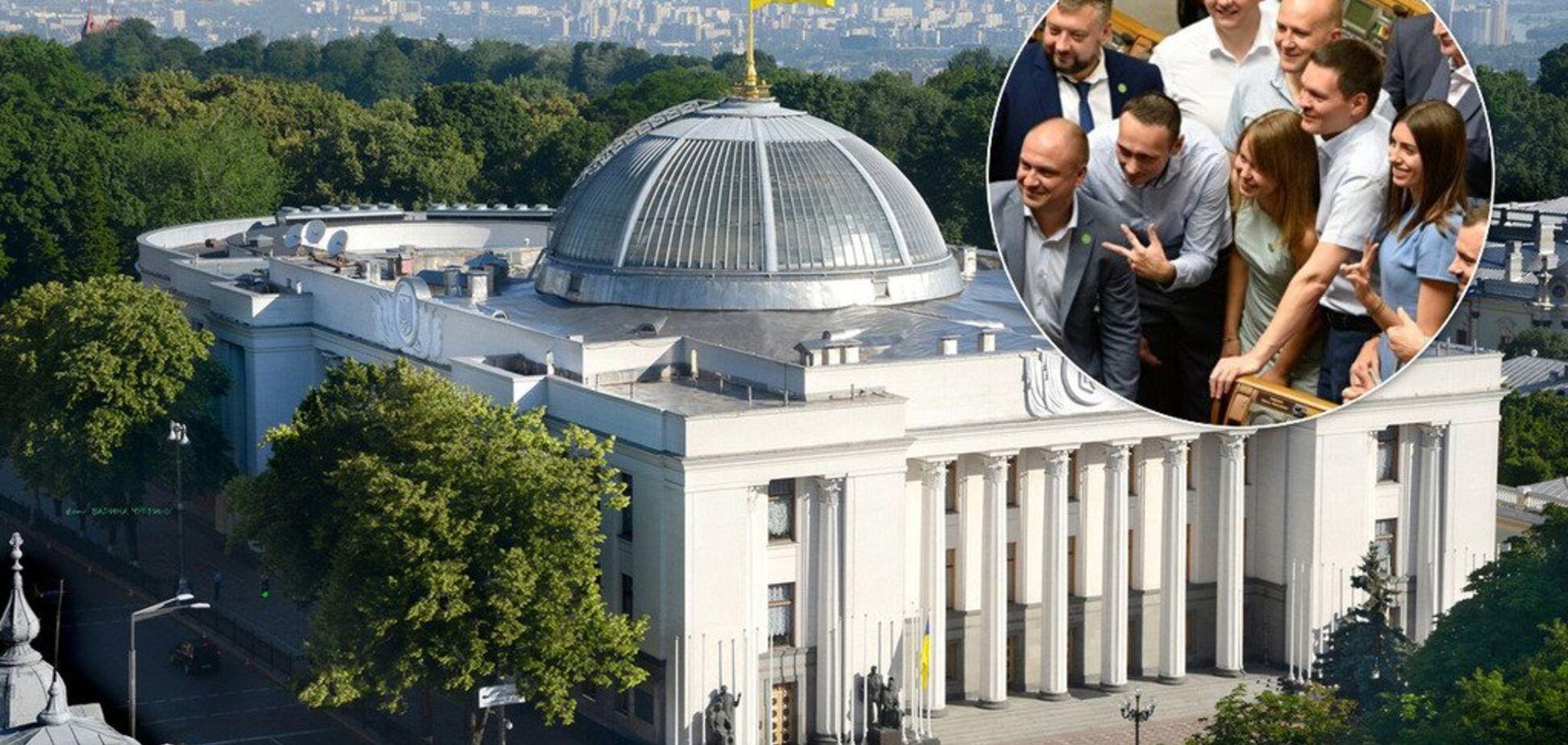 Нардепи-мільйонери орендують квартири за рахунок українців: спалахнув новий скандал