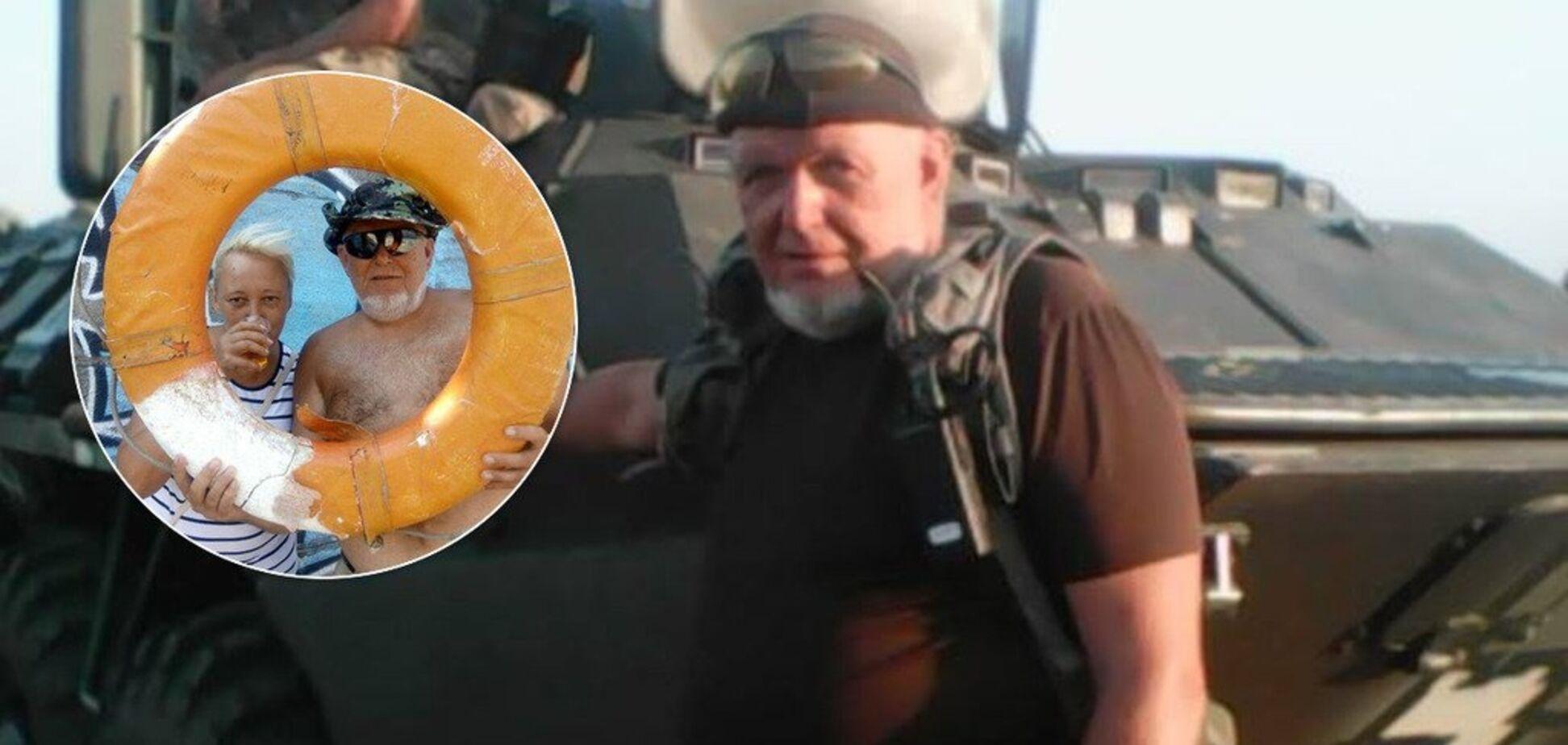 Выгнали из квартиры и незаконно задержали: адвокат рассказал неожиданные подробности дела о смерти Хана