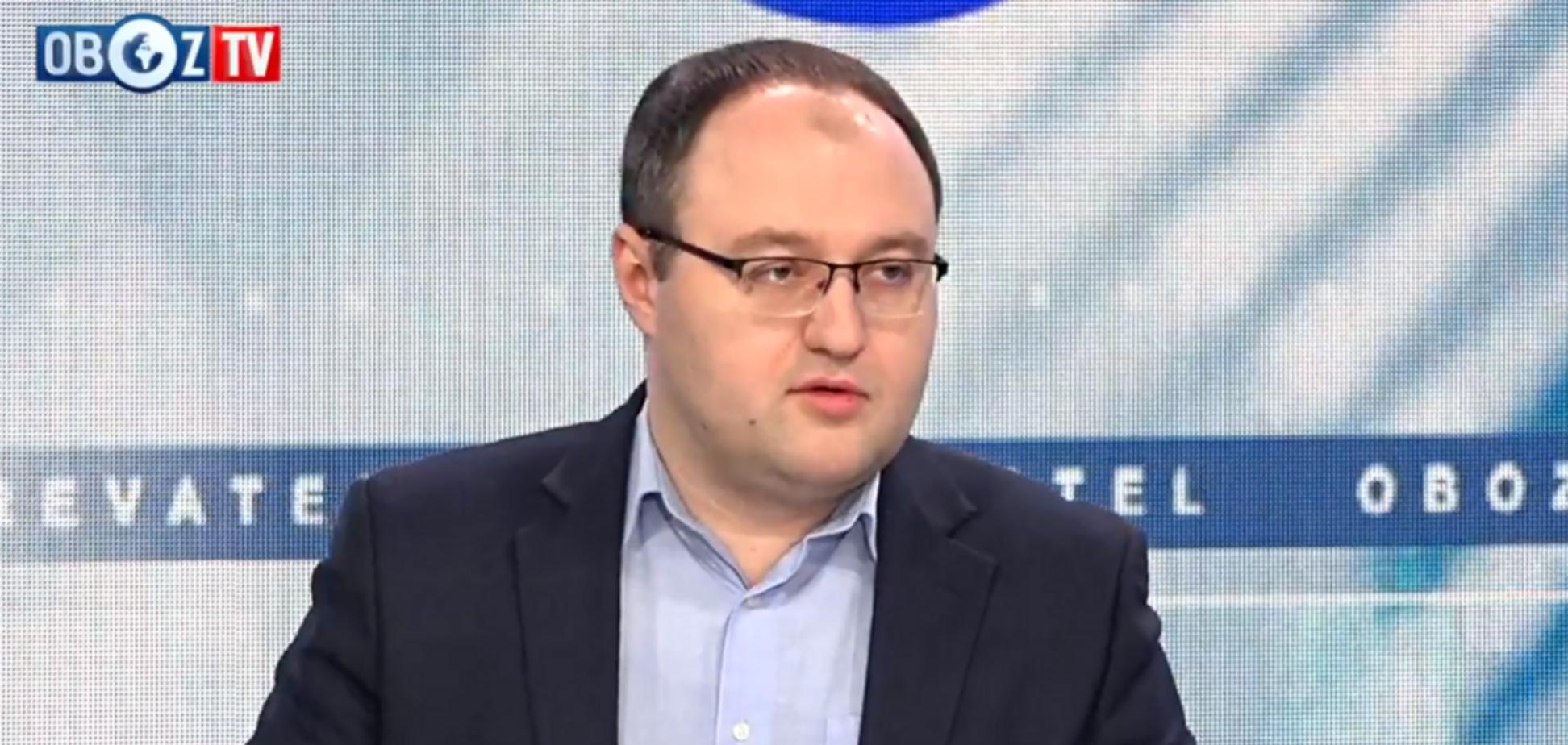 ''Дотиснути Україну'': розкрито тактику Путіна на переговорах із Зеленським