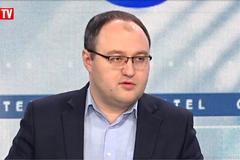 'Дотиснути Україну': розкрито тактику Путіна на переговорах із Зеленським