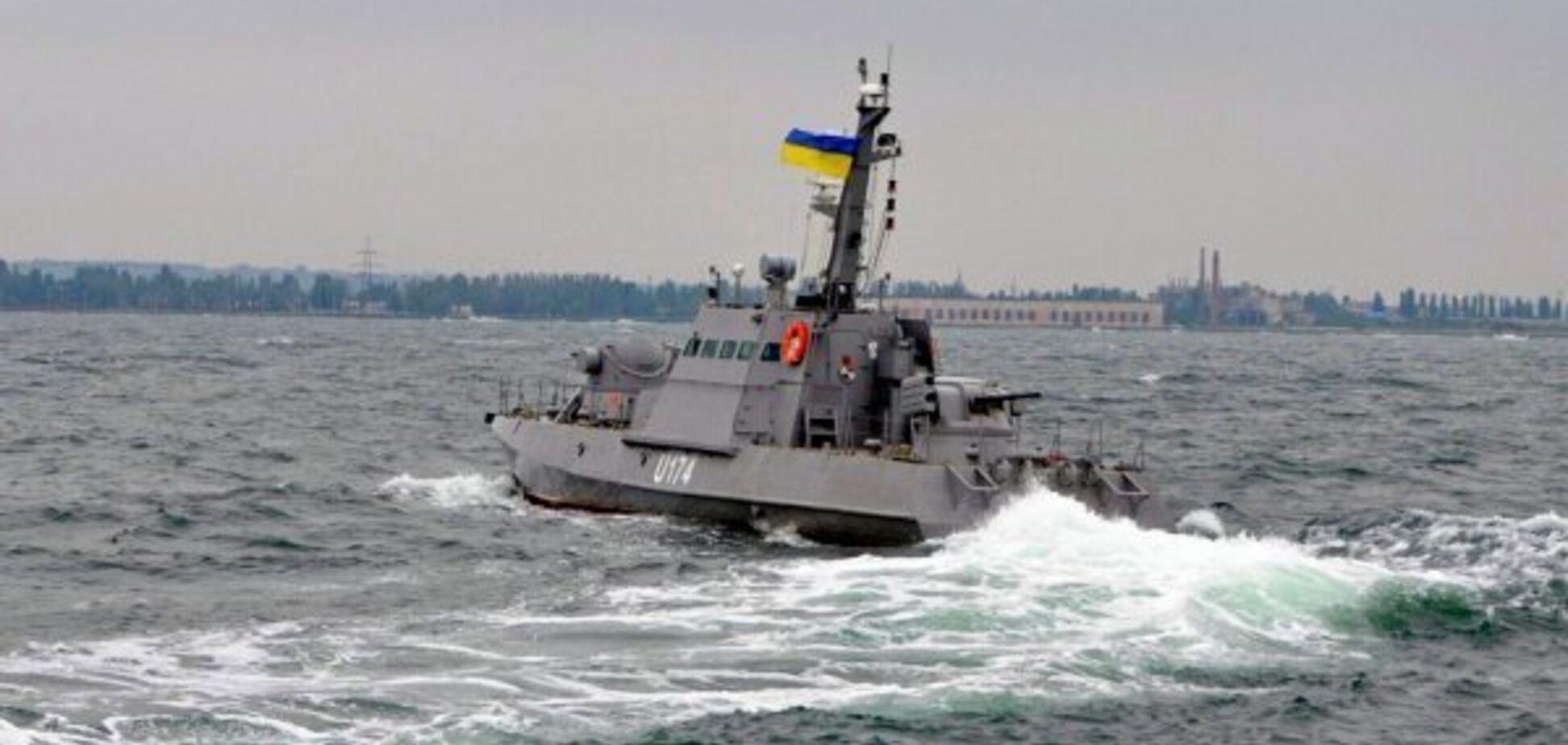 С кораблей украли даже б/у трусы! Всплыли новые доказательства варварства РФ