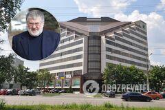 Що загрожує Коломойському: адвокат пояснив наслідки гучної заяви НБУ