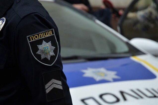 На Волыни компания ребят избила и изнасиловала 22-летнюю девушку