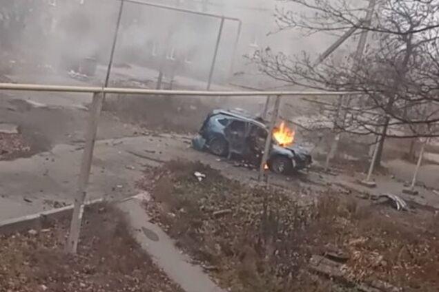 """У """"ДНР"""" повідомили про вбивство """"тютюнового короля"""""""
