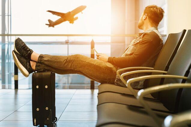 Путешествия - самые дешевые дни для бронирования