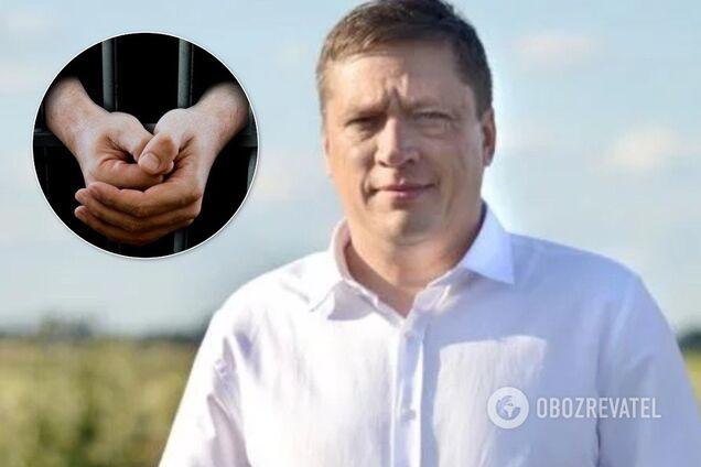 Иванисов: адвокат назвал реальный срок для насильника