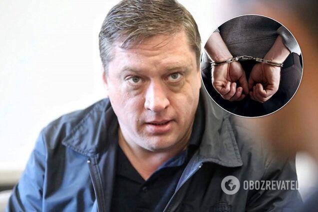 Розкрилися страшні деталі про звірства Іванісова