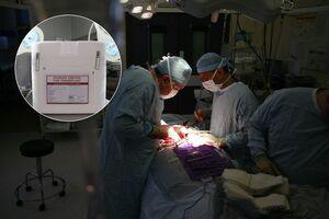 Черные трансплантологи открыли охоту на украинцев: за почку предлагают до $20 тысяч