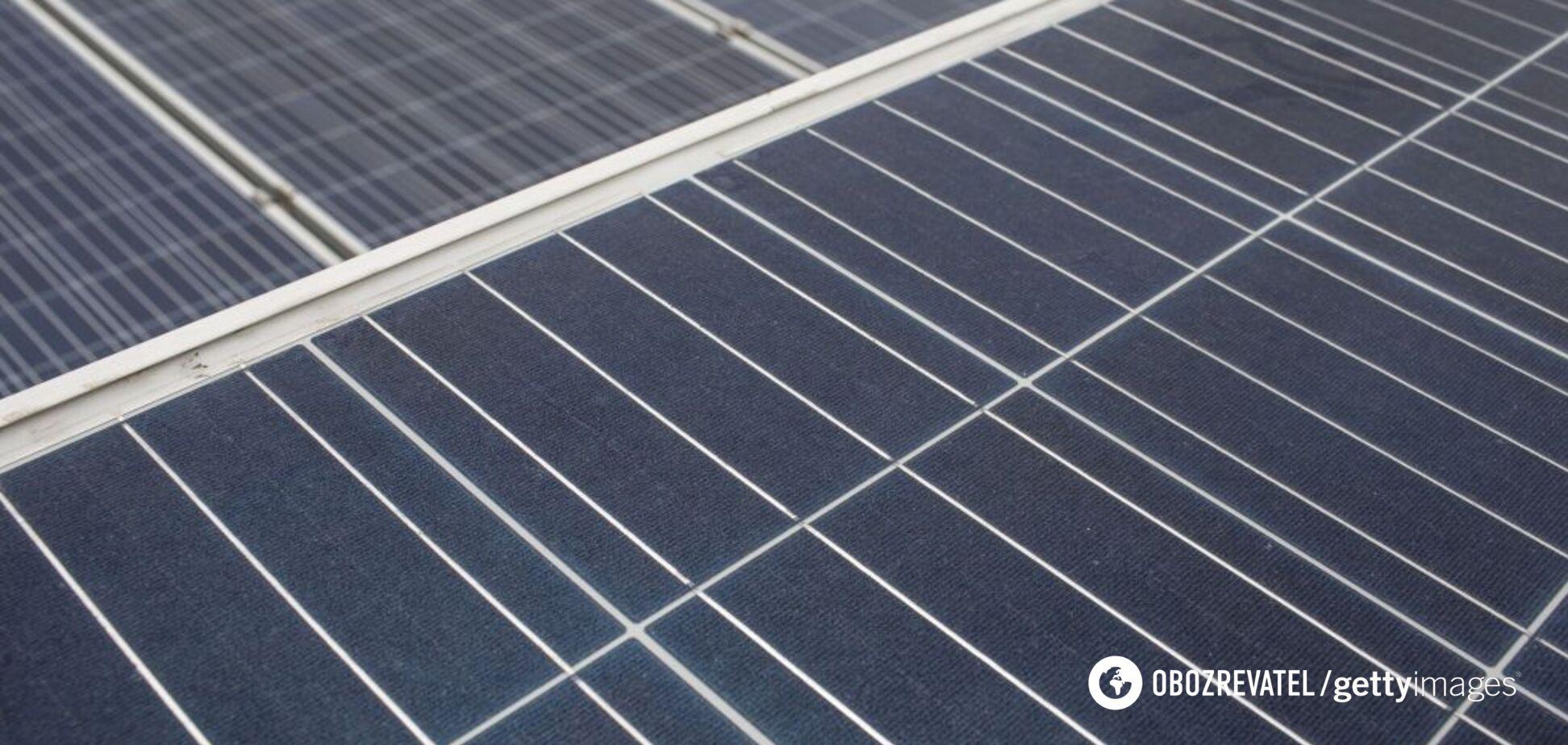 Выдержит любой экстрим: в Кении построили солнечную станцию нового типа
