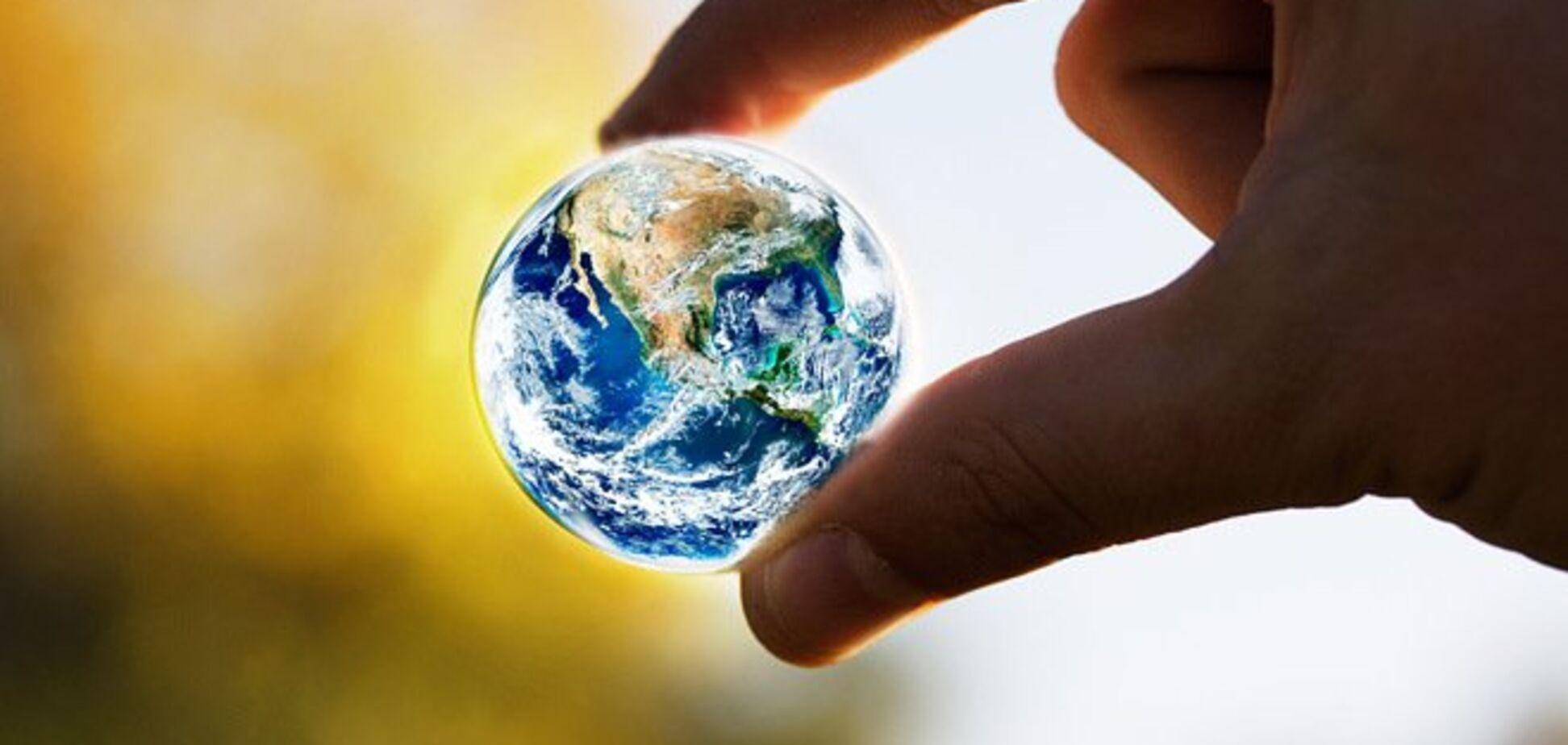 Україна перегрівається! З'ясувався страхітливий нюанс зміни клімату