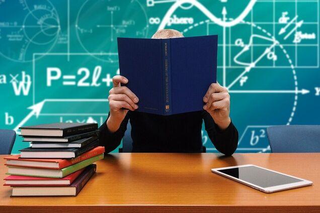 Нові реформи освіти в Україні