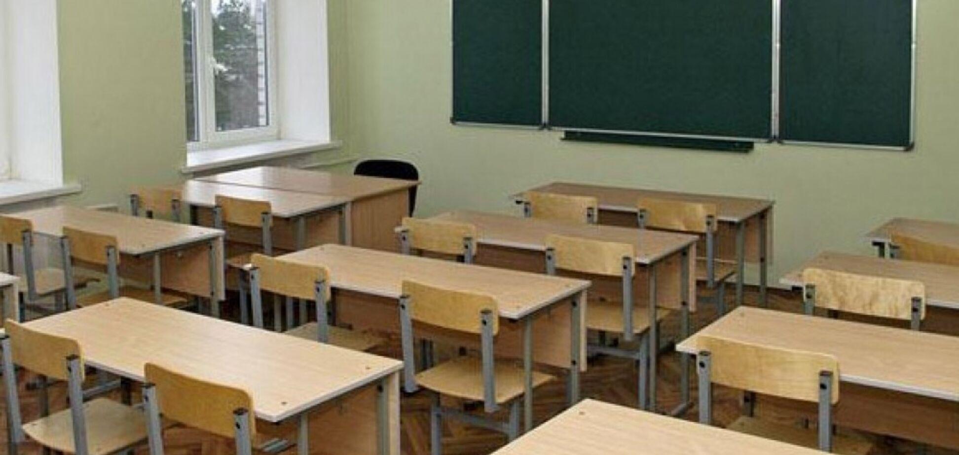 Бывший политзаключенный Кремля будет преподавать в школе