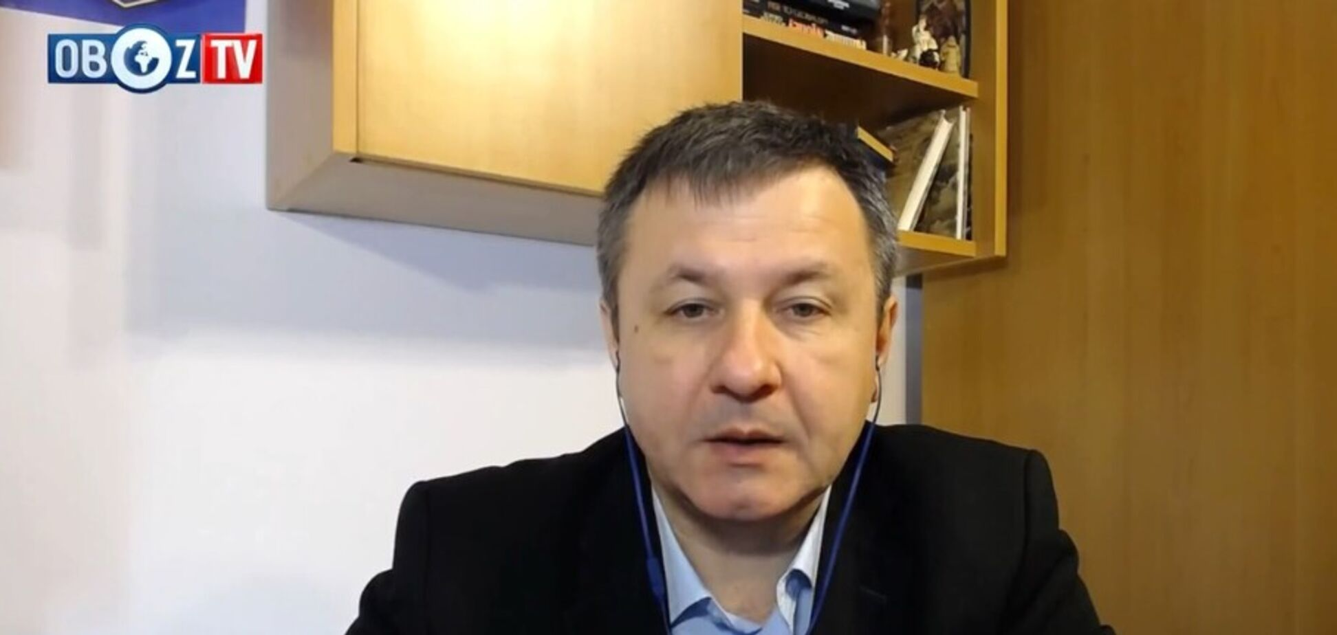 Як зміниться політика нового уряду Канади щодо України: коментар експерта