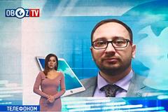 У Росії прояснили долю вкраденого з українських кораблів: що відомо