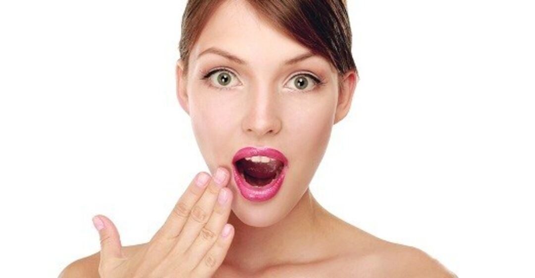 То горько, то кисло: врач рассказала, что означают необычные привкусы во рту