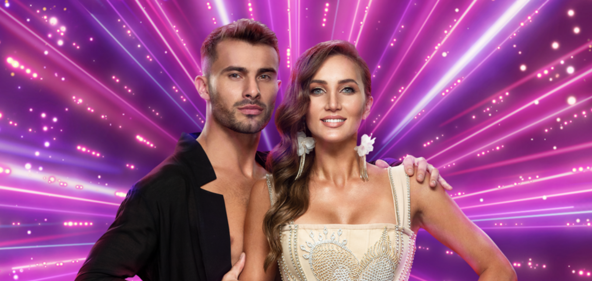 Финалистка 'Танців з зірками' Ризатдинова: кто она и как боролась в шоу
