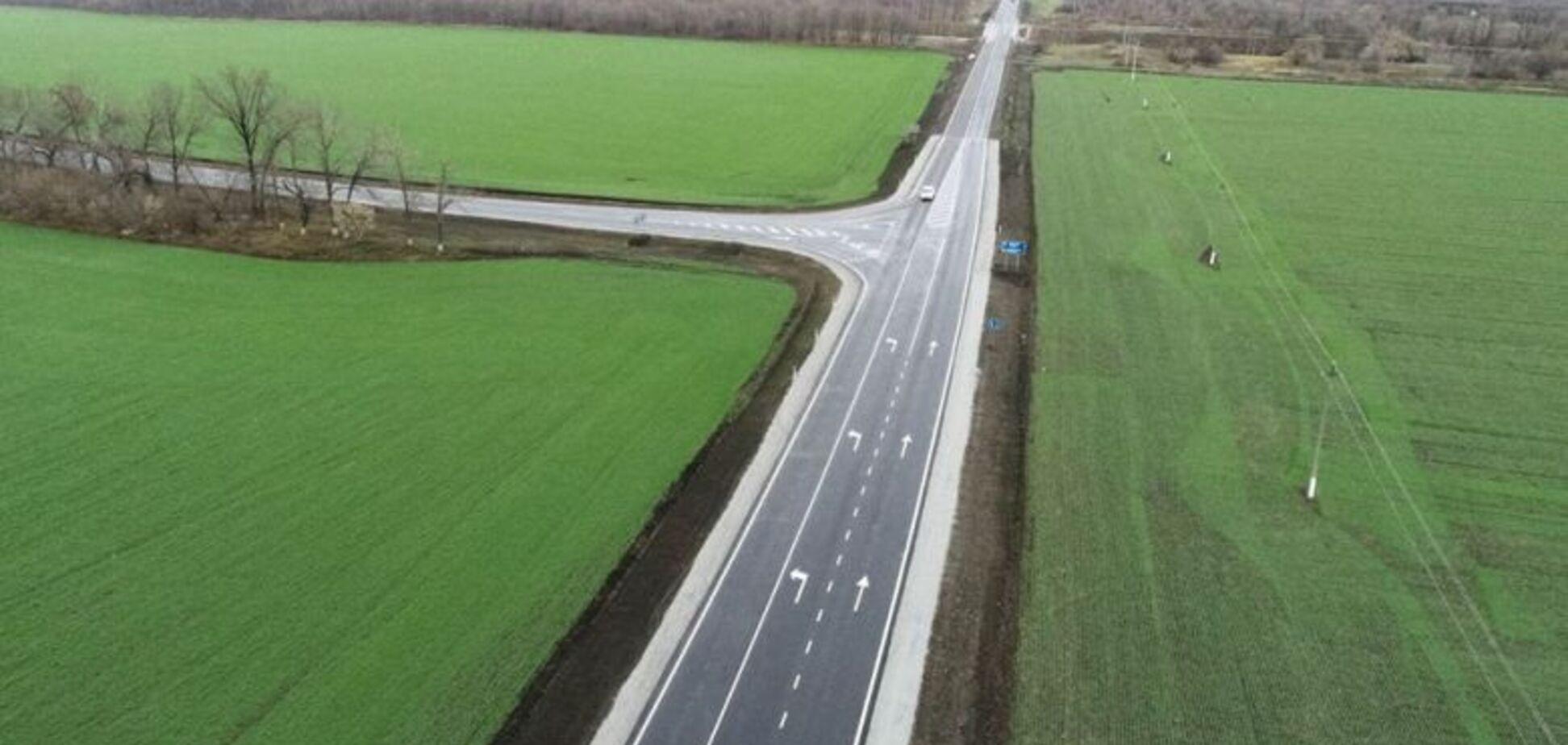 Хаотичного планирования при строительстве дорог в Укравтодоре больше не будет, – советник премьера Юрий Голик