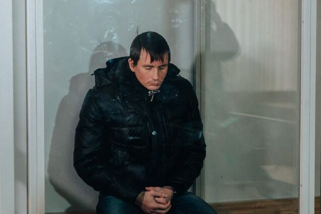 Задержанный рассказал о причинах нападений на женщин