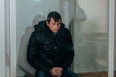 Бил женщин по лицу: маньяк из Днепра шокировал мотивом нападений