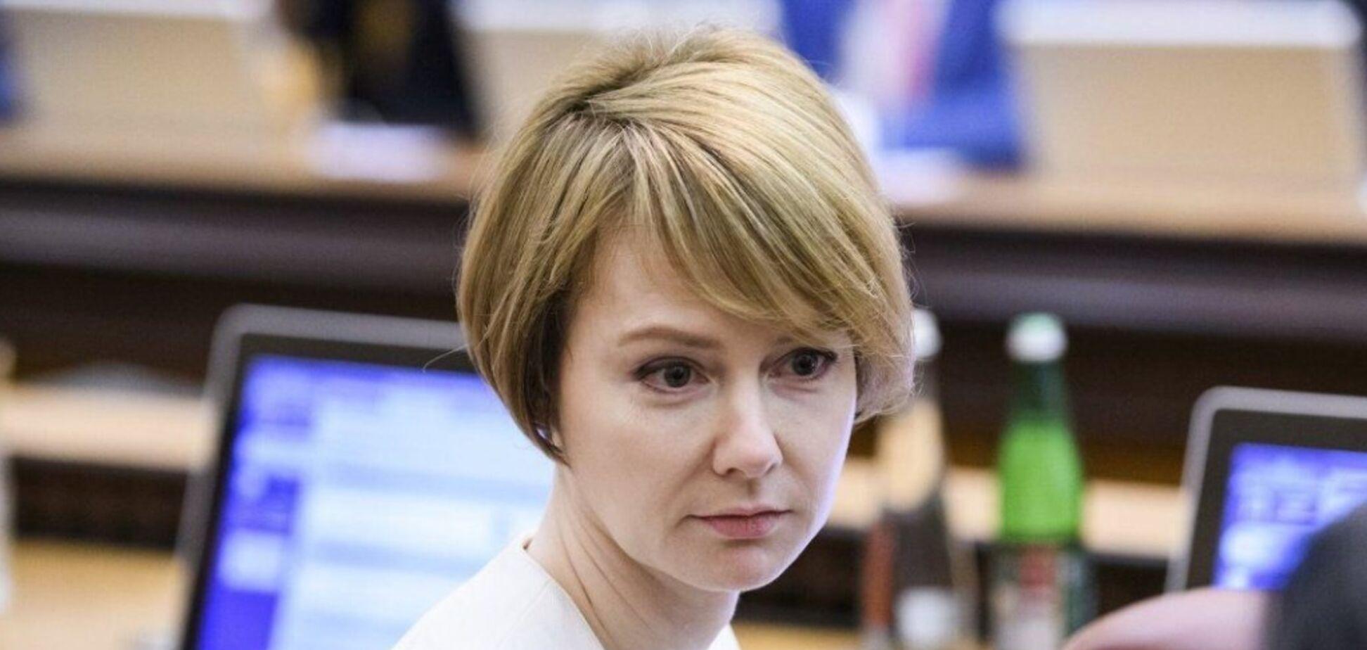 Зеркаль сообщила о первой победе Украины по делу кораблей
