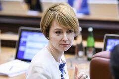 Зеркаль повідомила про першу перемогу України у справі кораблів