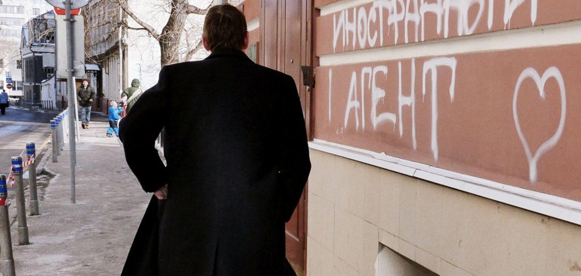 'Змусять замовкнути?' Відомий політик передрік масові арешти в Росії