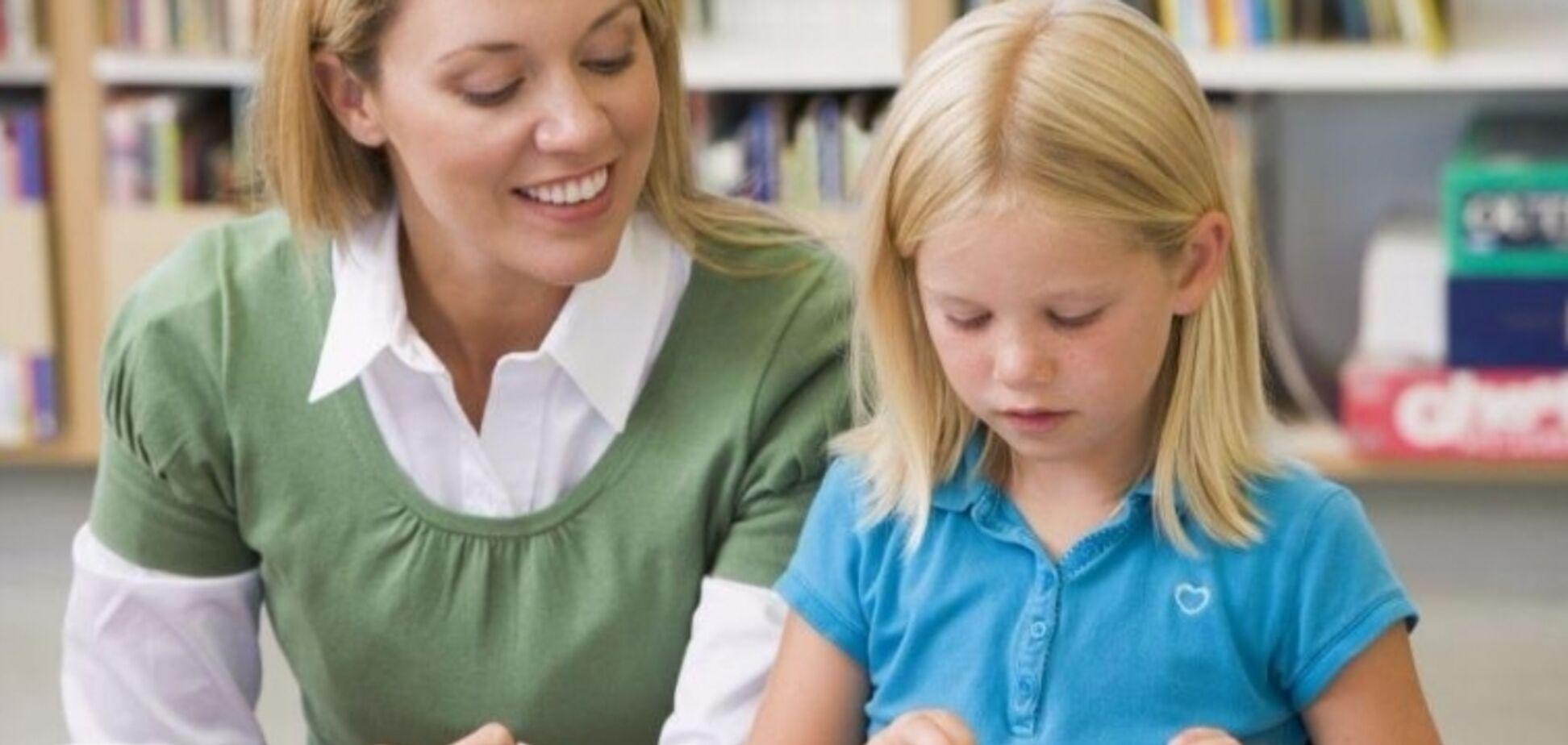Для аттестата школа больше не нужна: индивидуальное обучение и что с ним делать?