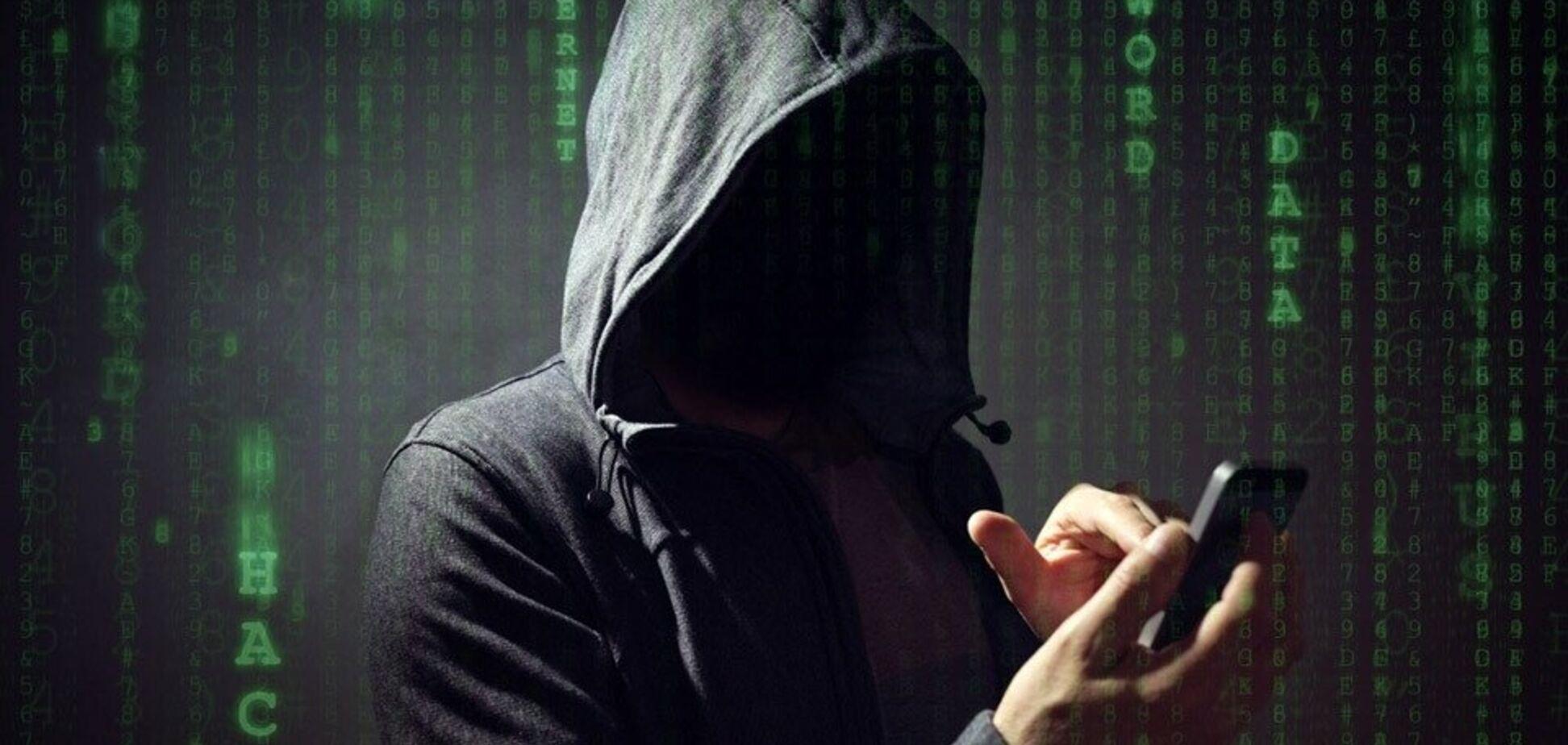 В Одессе активизировались телефонные мошенники
