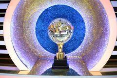 'Танці з зірками-2019': назван победитель шоу