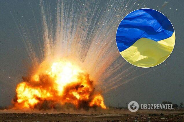 Более 300 жертв: Украина попала в топ-5 смертельного рейтинга