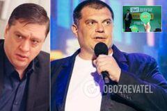 В 'Слуге народа' разгорелась череда новых скандалов: социолог предрекла рейтинг партии
