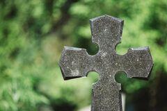 Более 100 детей и младенцев: в школе США нашли кладбище