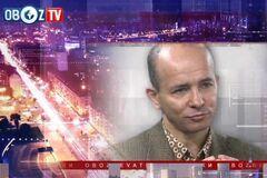 МВФ категорично проти повернення 'Привата' Коломойському: економіст